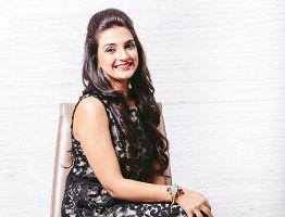 Neha   Ranglani