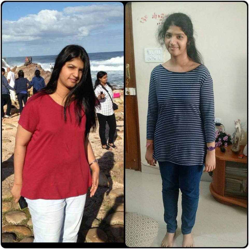 Tripti Gupta - Mumbai - Lifestyle Nutrition, Diet and ...