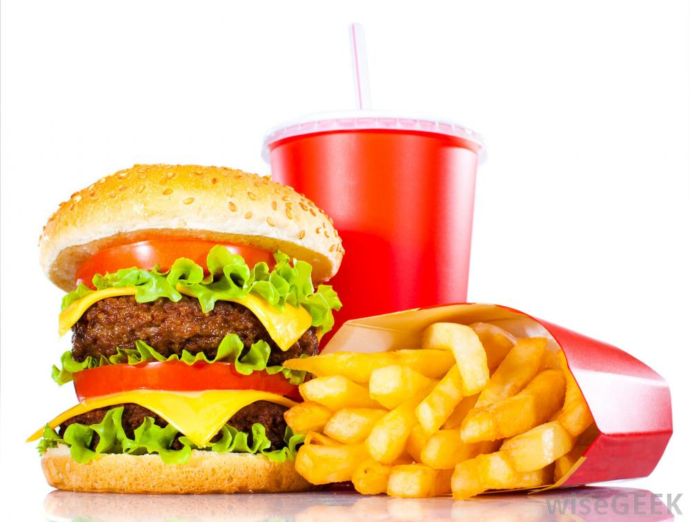 junk food and teenagers Worksheets and activities for teaching junk food to english language learners (kids, teenagers or adults) here you can find printable worksheets for many.