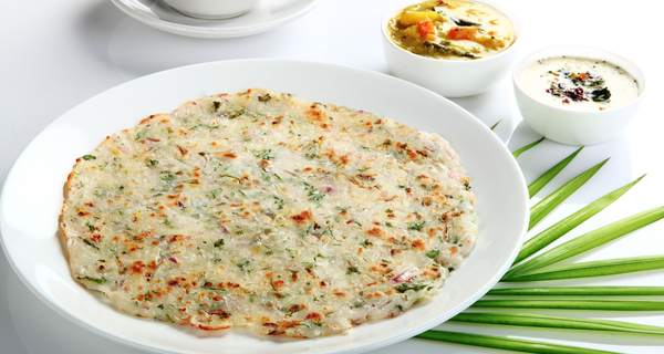 Healthy recipe for diabetics jowar uttappam in this recipe the south indian delicacy uttapam is made healthier with the addition of iron rich jowar and urad dal urad dal is also a good source of forumfinder Image collections